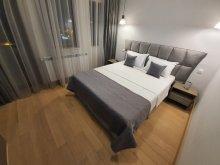 Apartment Sinaia Swimming Pool, Elexus Apartments