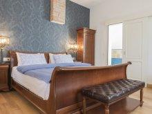 Accommodation Avrig, Rozalia Garden Gate Villa