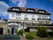 Hotel Rockmaraton Festival Dunaújváros, Budai Hotel