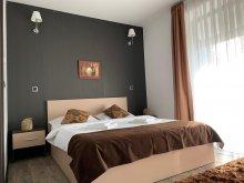 Accommodation Poiana Brașov, Tiam Silver Mountain Apartment