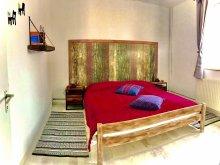 Accommodation Corund, CityRooms Brașov - Scandinavian Coziness Apartment