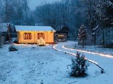Accommodation Corund, Montebello Chalet