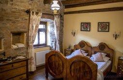 Guesthouse Mureş county, Casa Bertha B&B