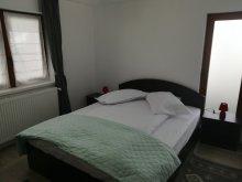 Accommodation Praid, De la mare la munte Guesthouse