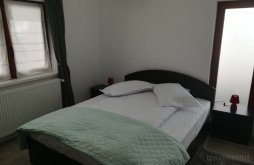 Bed & breakfast Rusca, De la mare la munte Guesthouse