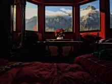 Accommodation Comarnic, Zoli Vacation home