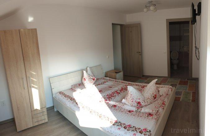 Casa Ana Cluj-Napoca
