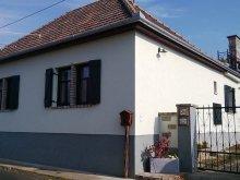 Accommodation Szendehely, Debre Guesthouse