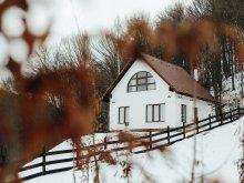 Vacation home Braşov county, Boema Vacation home