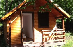 Camping Românești (Dorna Candrenilor), Camping Patakmajor