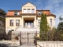 Accommodation Brașov Villa Prato