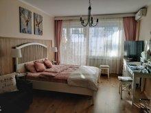 Apartment Budapest, Frida Apartment
