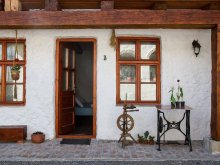 Accommodation Covasna county, Travelminit Voucher, Árkosi Guesthouse