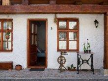 Accommodation Praid, Árkosi Guesthouse