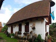 Accommodation Sepsiszentgyörgy (Sfântu Gheorghe), Árkosi Guesthouse