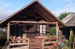 Camping Ciosa, Casa camping Fehér