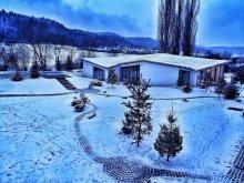 Cazare Pârtie de Schi Vulcan, Wolkendorf Bio Hotel & Spa