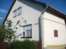 Apartment Jász-Nagykun-Szolnok county, Alkusz-Lak House