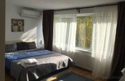 Panzió Beszterce (Bistrița), 4Seasons Apartments