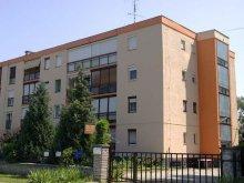 Apartament Kisjakabfalva, Apartament Olimpia Exkluzív