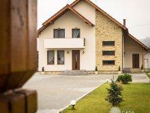 Szállás Máramaros (Maramureş) megye, Tichet de vacanță, Andreica Panzió