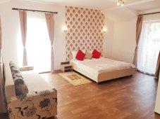 Apartamente Nice & Cozy Timișoara