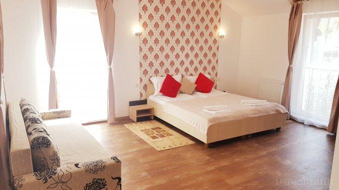 Nice & Cozy Apartments Timișoara