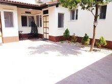 Accommodation Izvin, Nice & Cozy Apartments