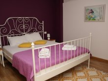 Package Teremia Mare Bath, Spring Apartment