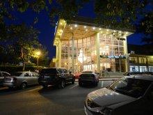 Hotel Râmnicu de Jos, Queen Vera Hotel