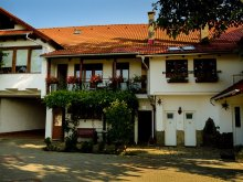 Easter Package Romania, Tinion Guesthouse