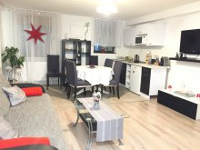 Accommodation Győr-Moson-Sopron county, Piknik Guesthouse