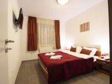 Accommodation Corund, Coresi Studio Apartment