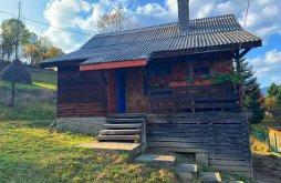 Accommodation Băile Borșa, Măriei Chalet