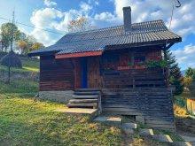 Cabană județul Maramureş, Căsuța Măriei