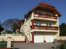 Accommodation Fonyód, FO-349: Apartment for 2-3-4 persons