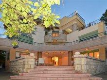 Travelminit accommodations, Vera Villa