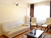 Accommodation Sibiu county, Central Dream Apartment