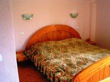 Apartament Bucovina, Casa Mora