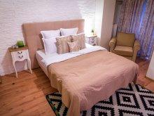 Vilă județul București, FeelingHome Apartments