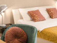 Accommodation Oradea, Aria Boutique Apartment
