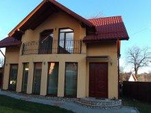 Accommodation Săcele, Mocanilor Villa