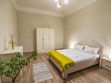 Accommodation Cetariu, Wine & Dine Premium Apartment