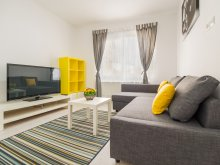 Accommodation Hărman, UltraHoliday Residence 3