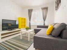 Apartman Barcaság, UltraHoliday Residence