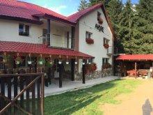Casă de vacanță Băile Mădăraș, Casa de vacanță Andre