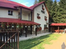Vacation home Ocolișel, Andre Vacation home