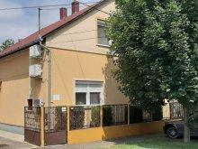 Casă de oaspeți Hosszúpályi, Apartament Mimo