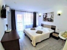 Accommodation Banat, Patricia Villa