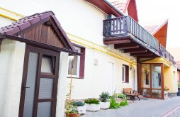 Accommodation Brașov, Casa Vacanza